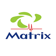 Matrix NDT Services